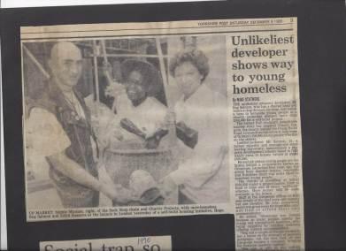 GiroscopeHistory-newspaper-article-09.12.1989.1-e1497812795746