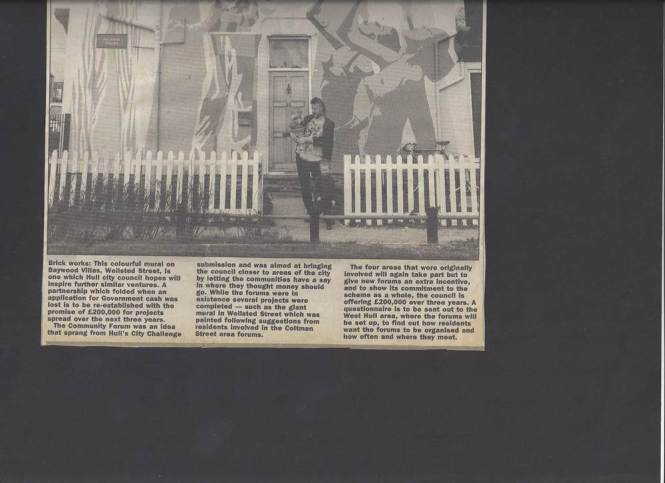 GiroscopeHistory-newspaper-article-5.03.1993.2-e1497813023351