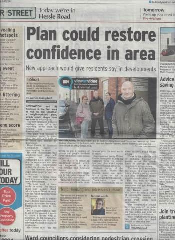 GiroscopeHistory-newspaper-article-5.2.2014