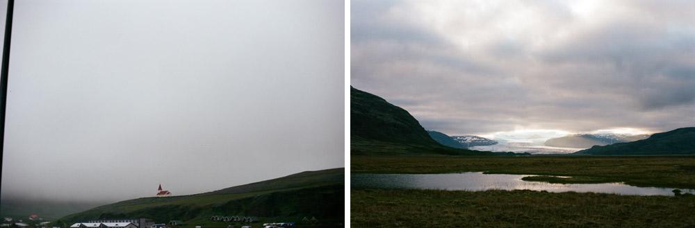 025-Islande-Iceland-Roadtrip