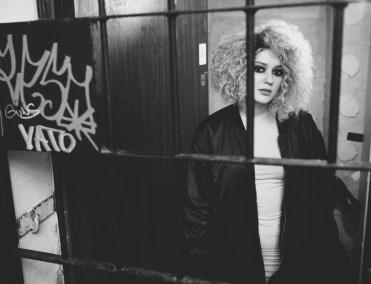 Agnese-Rakovska-foto-Girts-Ragelis