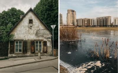 Riga-pilsetaspiezimes-foto-Girts-Ragelis-019