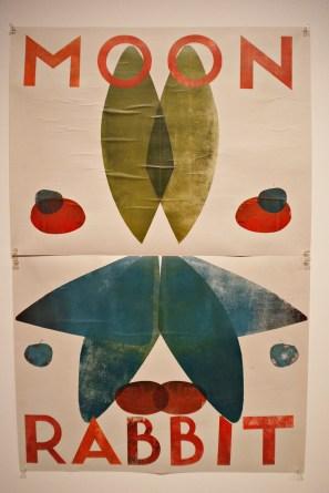 Affiche ENERGOL 6