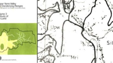 gis data sources map archives and old reports