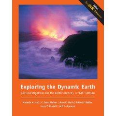 dynamix-earth
