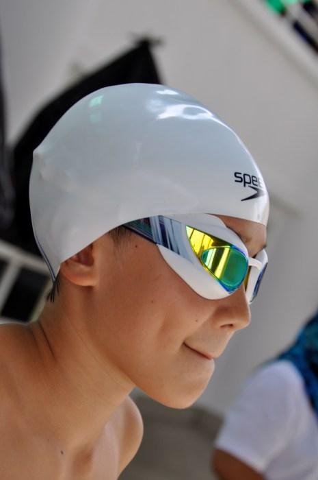 ISAC Swim 2012 07