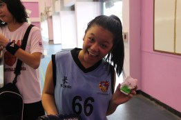 SEASAC Girls Basketball 1
