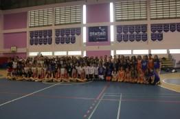 SEASAC Girls Basketball 6