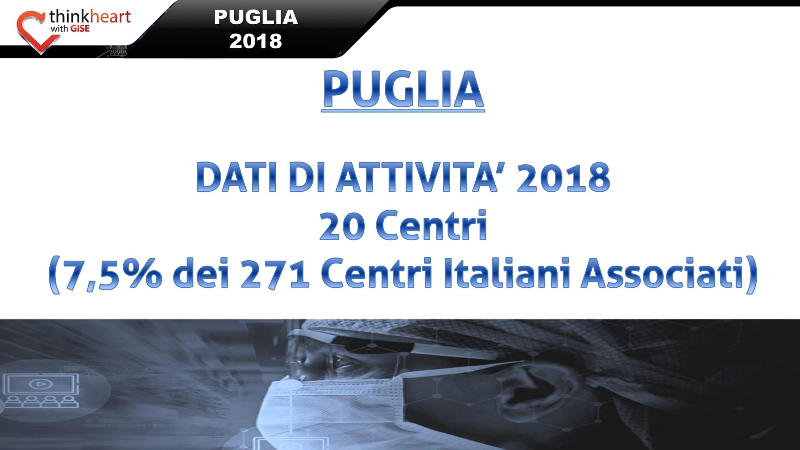 Gise Società Italiana Di Cardiologia
