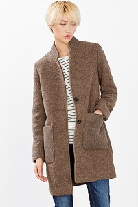manteau-esprit-camel-laine-boyish-selection-giseleisnerdy-black-friday