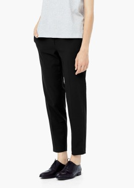 pantalnon-basique-noire-mango-selection-giseleisnerdy-black-friday