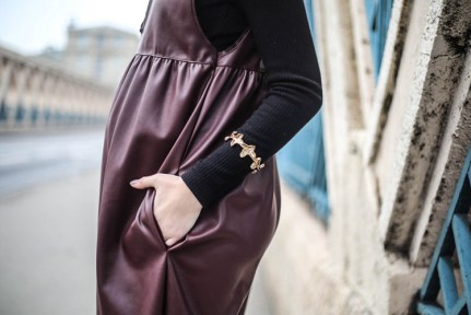 faux-leather-dress-bracelet