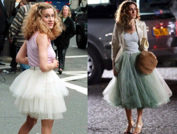 8e8a8-carrie-bradshaw-tulle-skirt