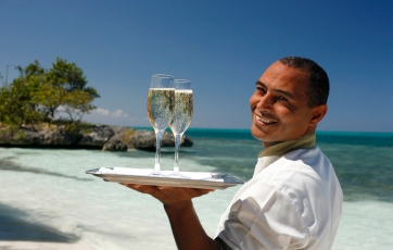 cubamelia-buenavista-pool-and-beach-concierge-494