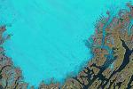 Landsat Program: Landsat-5