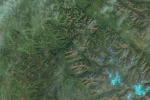 Thematic Mapper