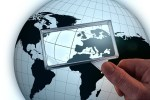 Global Coordinates