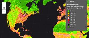ArcGIS Webmap