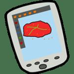 GIS GPS