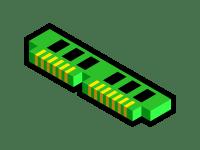 RAM GIS Hardware