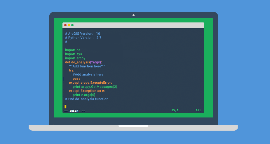 html learning software free