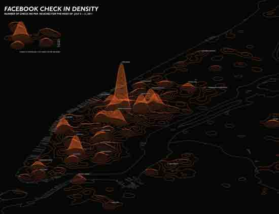map-of-facebook-checkin