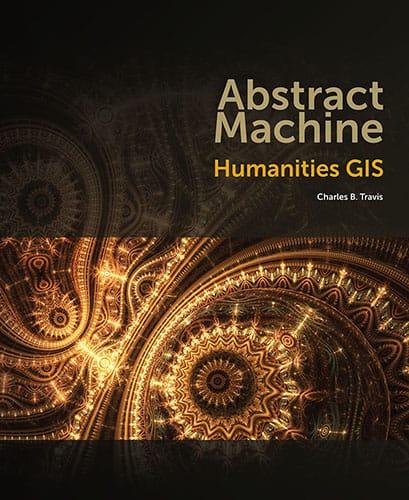 AbstractMachine_GIS