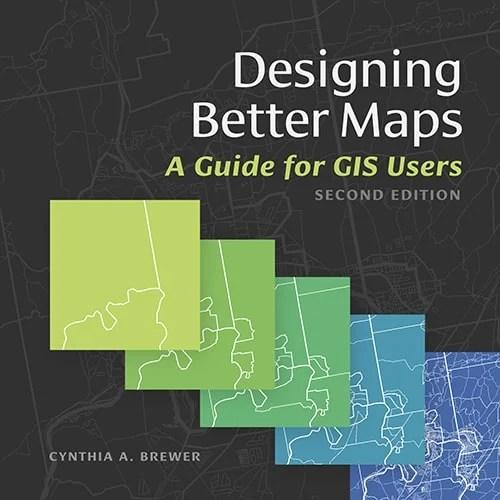 new-esri-book-teaches-the-principles-of-good-map-design-lg