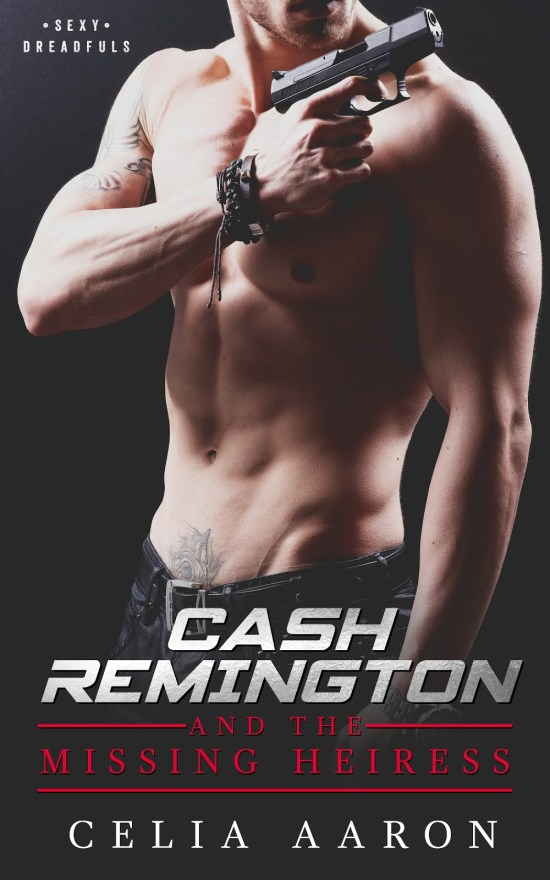 CashRemington_ECover (1)