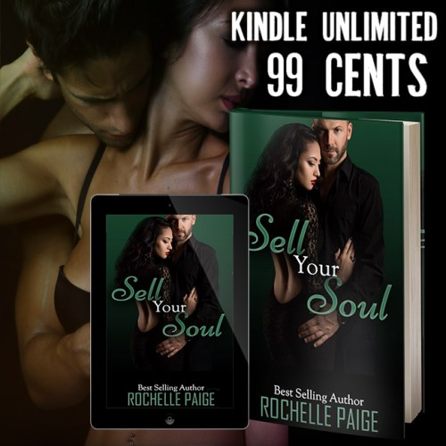 sell-your-soul-square-ad