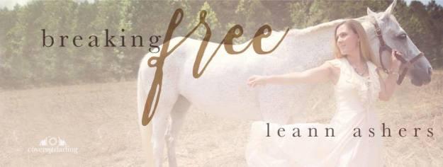 breaking-free_banner