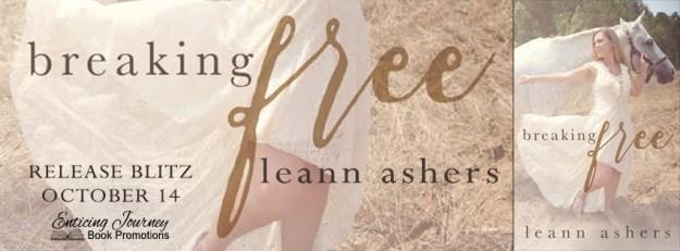 breaking-free_leann-ashers-banner