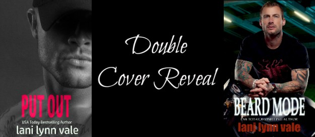 header-double-cover-reveal