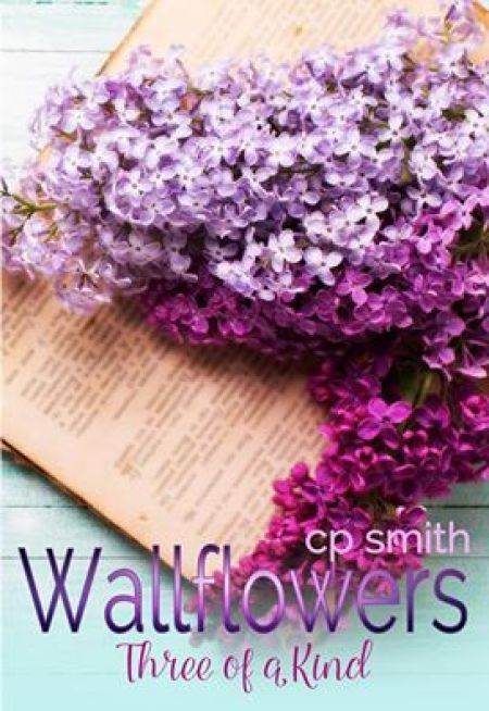 wallflowers-cover