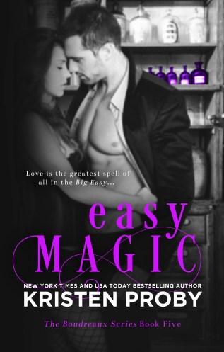 easymagic-ibooks