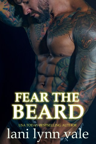 fear-the-beard