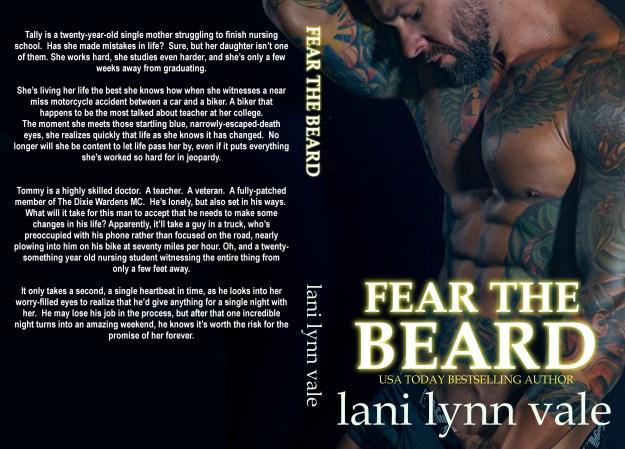 fearthebeard6x9