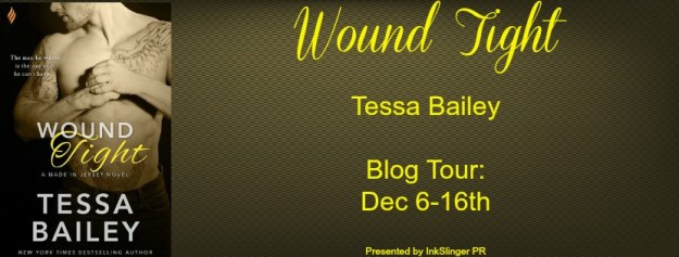 wound-tight-bt-ban