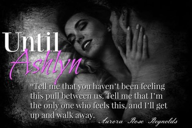 until-ashlyn-teaser-3-1
