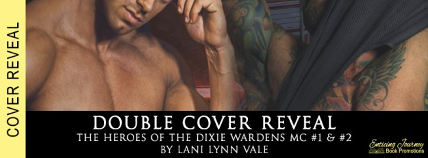 dixie wardens mc 1&2_cover reveal banner