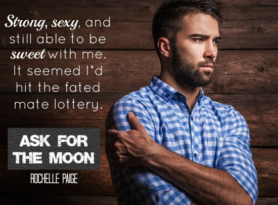 ask for the moon strong teaser