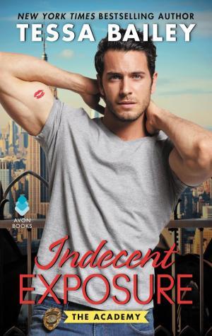 indecent-exposure-7