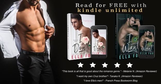 Read for Free in KU