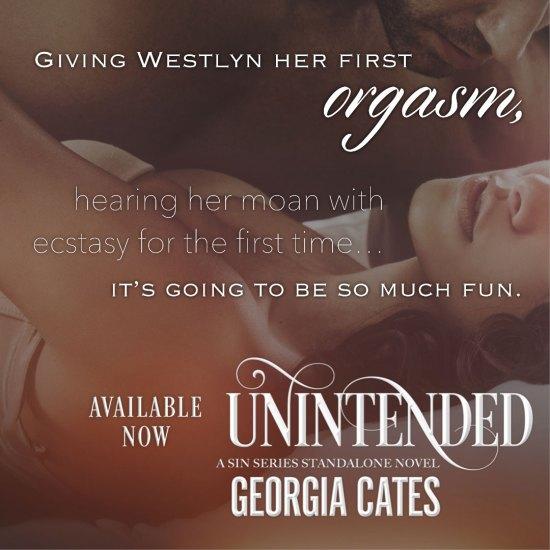 Unintended Teaser 11