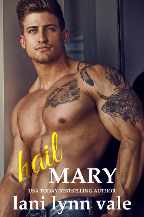 HailMary