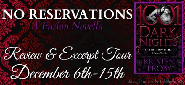 NoReservations__Tour_banner