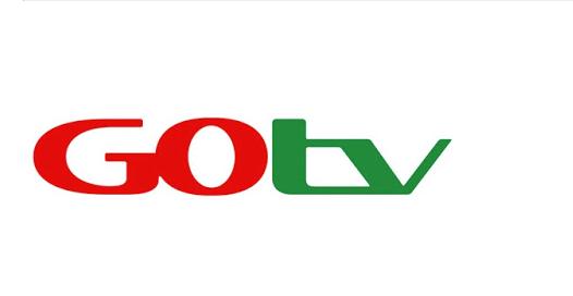 GOtv Nigeria Addresses, Contact Details in Nigerian States