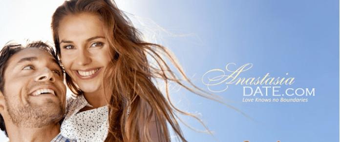 Anastasiadate Sign Up   Anastasiadate Login – Anastasiadate Dating Site Registration
