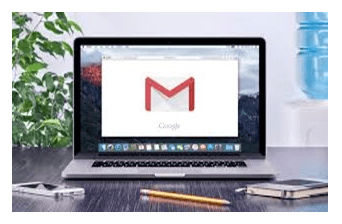 How To Delete Your Google Gmail Account Permanently