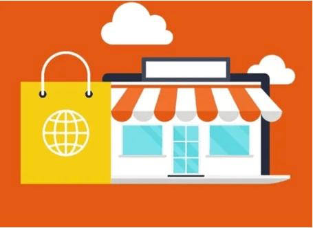 Facebook Marketplace Settings – Facebook Marketplace Customer Service – Facebook Marketplace Not Working